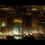 Скриншот Deus Ex: Human Revolution – Изображение 10