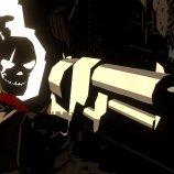 Скриншот West of Dead – Изображение 11