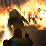 Скриншот Left 4 Dead 2 – Изображение 3