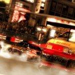 Скриншот Race Driver: Grid – Изображение 14