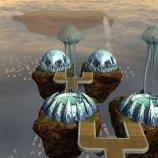 Скриншот Stratus: Battle For The Sky – Изображение 6
