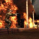Скриншот Call of Juarez – Изображение 6