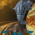 Скриншот Thorium Wars – Изображение 22