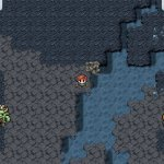 Скриншот Ash 2: Shadows – Изображение 11