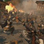 Скриншот Total War: Three Kingdoms – Изображение 2