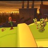 Скриншот Scooby-Doo! First Frights – Изображение 12
