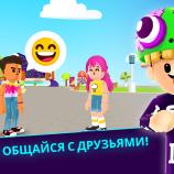 Скриншот PK XD – Изображение 1