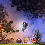 Скриншот Underworlds – Изображение 2