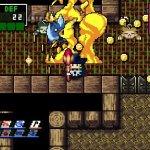 Скриншот ClaDun X2 – Изображение 11