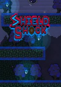 Shield Shock – фото обложки игры