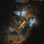 Скриншот Miner Meltdown – Изображение 5