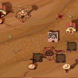 Скриншот Fuego – Изображение 2