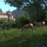 Скриншот Kingdom Come: Deliverance – Изображение 8