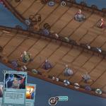 Скриншот The Great Whale Road – Изображение 3