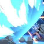 Скриншот Dragon Ball FighterZ – Изображение 17