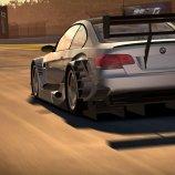 Скриншот Shift 2 Unleashed – Изображение 9