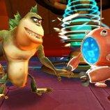 Скриншот Monsters vs. Aliens – Изображение 2