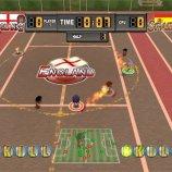 Скриншот Kidz Sports International Football – Изображение 9