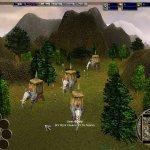 Скриншот Warrior Kings: Battles – Изображение 13