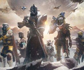 И снова микротранзакции! Стала известна цена серебра в Destiny 2