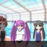 Скриншот Anime! Oi history! – Изображение 1