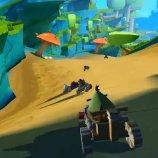 Скриншот Angry Birds Go!  – Изображение 8