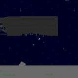 Скриншот Eyan – Изображение 1