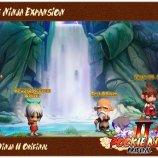 Скриншот Pockie Ninja – Изображение 3