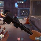 Скриншот Team Fortress 2 – Изображение 9