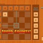 Скриншот Ace Multiply Matrix – Изображение 4