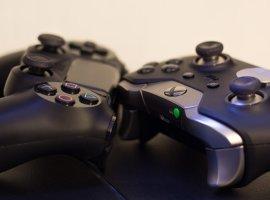 Слух: Xbox Scarlett и PlayStation 5 не выйдут до 2020 года. Производители хотят перегнать Stadia