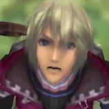Скриншот Xenoblade Chronicles 3DS – Изображение 5