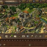 Скриншот Tribal Wars 2 – Изображение 8