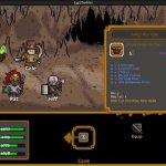 Скриншот Adventurer Manager – Изображение 6