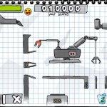 Скриншот Draw 'n' Go: Awesomeness! – Изображение 3