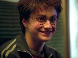 Гильермо дель Торо кусает локти, что не поставил «Гарри Поттера»