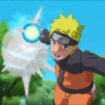 Скриншот Naruto Shippuden: Ultimate Ninja Storm Generations – Изображение 37