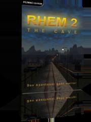 RHEM 2 – фото обложки игры