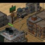Скриншот Mech Marines – Изображение 6