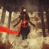 Скриншот Assassin's Creed Chronicles: China – Изображение 3