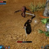 Скриншот Legend: Hand of God – Изображение 6