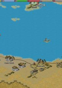 Strategic Command World War I: The Great War 1914-1918 – фото обложки игры