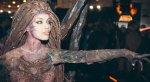 Косплей недели: Трисс Меригольд из«Ведьмака», Берсерк изKingdom Under Fire 2 иассасин изArcheAge. - Изображение 9