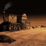 Скриншот Deadlands – Изображение 13