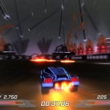 Скриншот Nitronic Rush – Изображение 10