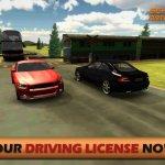 Скриншот School Driving 3D – Изображение 4