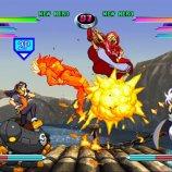 Скриншот Marvel vs. Capcom 2 – Изображение 12
