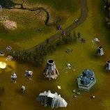 Скриншот Jeff Wayne's The War of the Worlds – Изображение 2