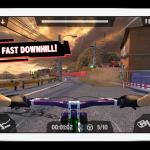 Скриншот INFOCUS Extreme Bike – Изображение 1