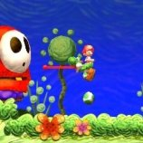 Скриншот Yoshi's New Island – Изображение 9